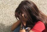 18-летний юноша привлечен к уголовной ответственности за то, что вступил в половую связь с 15-летней девушкой
