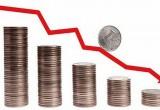 Минфин предлагает девальвировать рубль, чтобы сбалансировать бюджет