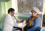 Чиновники от здравоохранения предложили выплачивать «подъемные» молодым фельдшерам