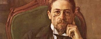 Знаете ли вы творчество Антона Павловича Чехова?