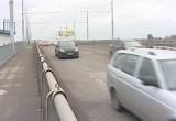 Дорожная развязка у моста 800-летия создала новые проблемы