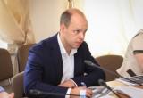Скандал в Заксобрании Вологодчины: фракция ЛДПР обвиняет аппарат областного парламента в противодействии