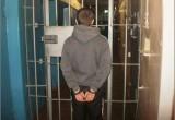 Вологодский подросток получил условный срок за разбой и несколько краж