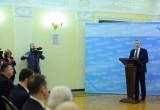 Андрей Травников поручил улучшить жилищные условия более 500 вологодским семьям