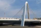 Одобрено строительство Некрасовского моста в Вологде