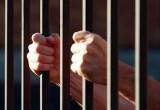 Двоих убийц из Тарногского района отправили в колонию строгого режима