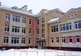 Областной бюджет частично профинансирует строительство детского сада в Вологде