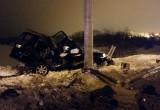 Череповецкий водитель ответит за смерть 17-летней пассажирки перед судом