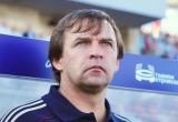 Бывший игрок вологодского «Динамо» Александр Бородюк назначен главным тренером сборной Казахстана