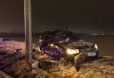 Водитель, спровоцировавший смертельную аварию в Череповце, получил три года лишения свободы