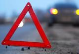 В Вожеге в ДТП пострадал шестилетний мальчик