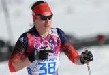 Юлия Чекалева примет участие на этапе Кубка мира в Осло