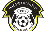 ФК «Череповец» собирается играть в профессиональной футбольной лиге