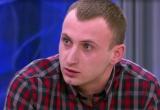 Члены семьи из Бабаева стали участниками шоу  «Пусть говорят»