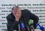 Администрация Великого Устюга незаконно отменила митинг ЛДПР