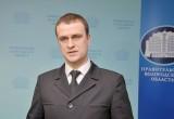 Бывший зам губернатора Николай Гуслинский попытался обжаловать свой арест