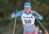 Вологжанка Юлия Чекалева неудачно выступила на этапе Кубка мира в Квебеке