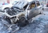 Смерть в ДТП череповецких болельщиков, наезд на внедорожнике в воспитательных целях, 100 миллионов рублей, украденных их бюджета