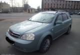 Пенсионера в Вологде заставили вернуть ПФР 300 тыс. руб. под угрозой ареста машины
