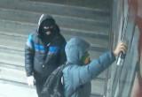 Прокуратура Вологды выявила факт вандализма