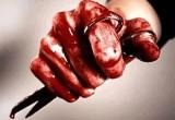 Жительницу Вологды, ударившую дочь ножницами, лишили родительских прав