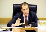 Череповец опять срывает сроки  проведений капремонтов, региональные власти грозят кадровыми решениями