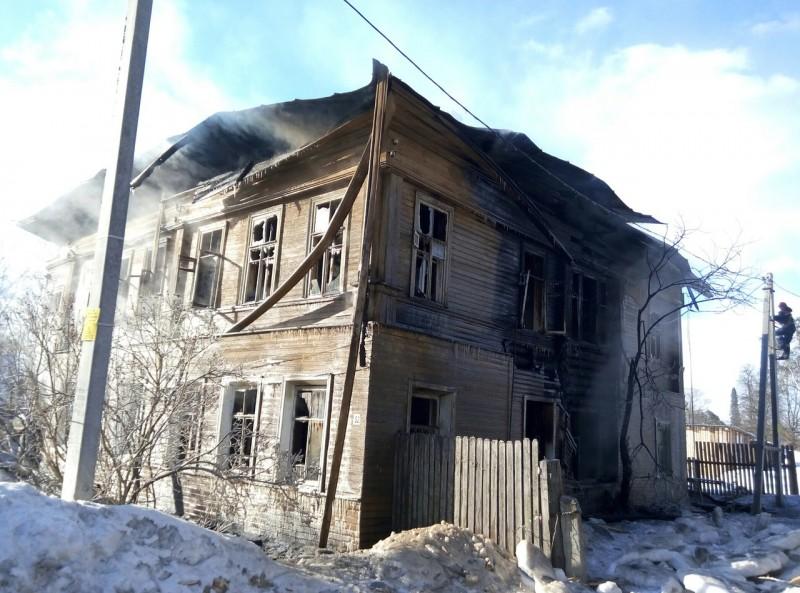 Прогноз погоды на город буденновск