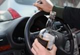 В Череповце во вторник пьяный водитель повредил три автомобиля и был позже задержан
