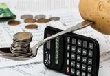 В России официально понизили размер прожиточного минимума