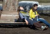 Роструд позволил россиянам хорошо отдохнуть на майских праздниках в этом году