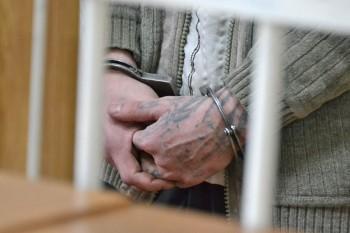 Накачал наркотой и отимел фото 405-19