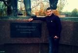 В Харовске обнаружили тело 18-летнего юноши