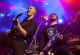Группа «Пилот» даст концерт в Вологде