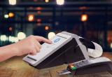 Предпринимателей без онлайн-касс будут штрафовать уже в июле