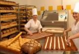 Магазинам хотят запретить возвращать производителям непроданный хлеб