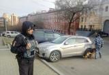 Стрельба в приемной ФСБ в Хабаровске: убиты сотрудник и посетитель (ВИДЕО)