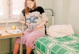 Вологжанин неоднократно вступал в интимные отношения с 15-летней девочкой, пока она не забеременела