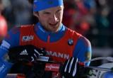 42 километра Лондонского марафона преодолел вологжанин Максим Цветков