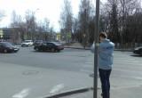Карта убитых дорог в Вологодской области: продолжение