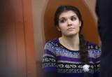 19-летнюю москвичку, осужденную на 4,5 года за связь с ИГИЛ, этапировали в Вологду