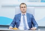 Вологодский городской суд продлил срок ареста Николая Гуслинского на 2 месяца