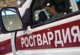 В Вологде грабитель угрожал взорвать салоны сотовой связи и  микрофинансовой организации