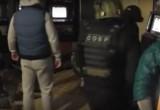 Подпольное казино закрыли в Вологодской области (ВИДЕО)