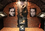 Картинная галерея приглашает вологжан на «Ночь музеев» (ПРОГРАММА)