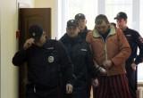 Череповецкий убийца женщин и детей Сергей Жарков приговорен к пожизненному заключению