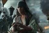 Хакеры похитили пятую часть «Пиратов Карибского моря» и требуют выкуп