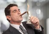 Количество миллионеров в Вологодской области выросло на 12%