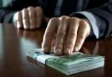 Расследование о взяточничестве замначальника ВИПЭ завершено