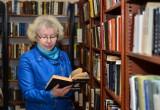 Новая семейная библиотека откроется в Вологде в Общероссийский день библиотек