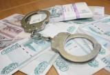 21-летний вологжанин украл у друга 80 тысяч рублей